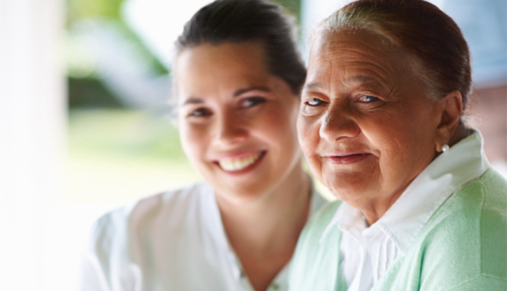 Career Opportunities with Sharon Village Care Home